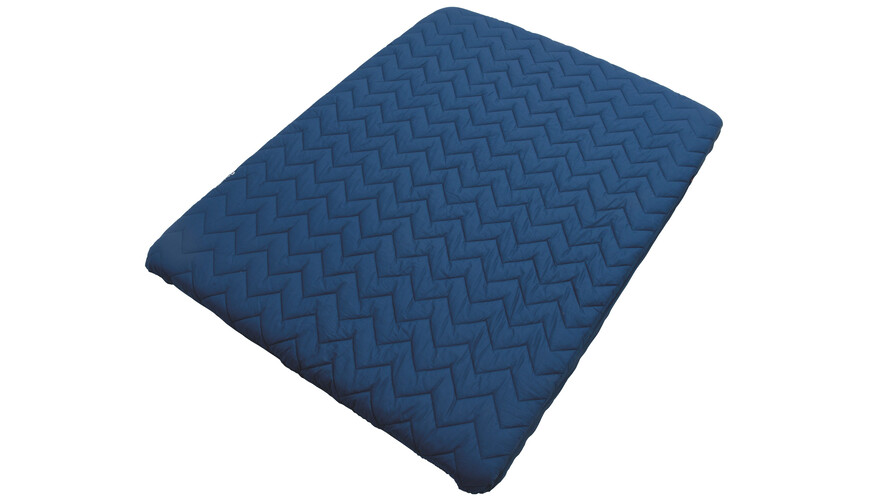 Outwell Cubitura Double Mat